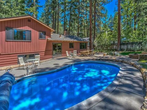 89448 real estate zephyr cove nv 89448 homes for sale