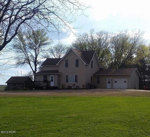 81405 w 320th st olivia mn 56277 home for sale real estate