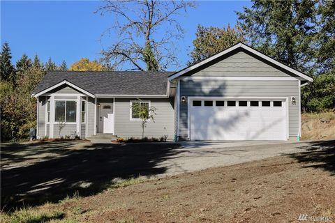607 Ham Hill Rd, Centralia, WA 98531