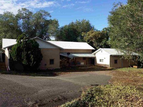 Photo of 35197 Highway 285, Ojo Caliente, NM 87549
