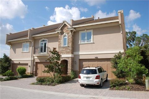 1425 Hillside Landing Dr, Tarpon Springs, FL 34688