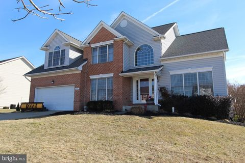 Mount Airy, MD Real Estate - Mount Airy Homes for Sale ...