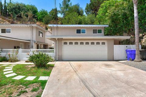 Photo of 3782 Dove St, San Diego, CA 92103