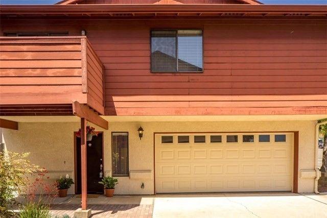 231 N 13th St Grover Beach Ca 93433