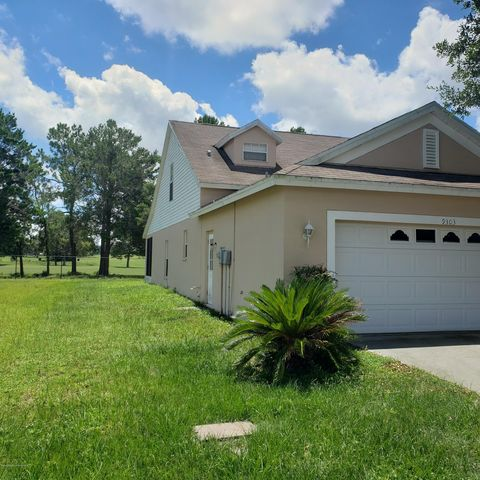Photo of 9303 Southern Charm Cir, Brooksville, FL 34613