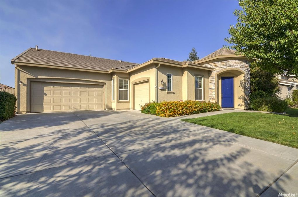 9937 Diamonte Way Sacramento, CA 95829