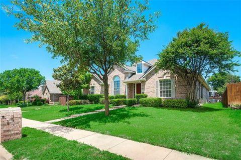 homes for sale near c m rice middle school plano tx real estate rh realtor com