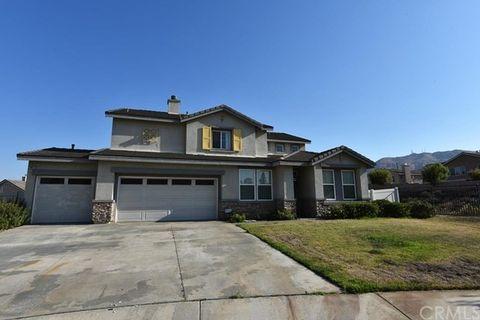 10015 Via Pescadero, Moreno Valley, CA 92557
