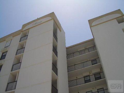 11949 San Luis P Rd Galveston Tx 77554