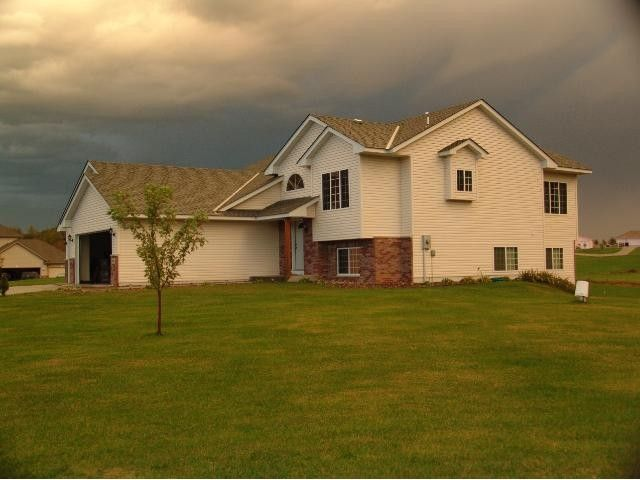 24075 113th st nw zimmerman mn 55398 home for sale and