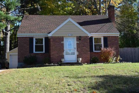 103 n pine ave albany ny 12203 home for sale real for 10 thurlow terrace albany ny 12203