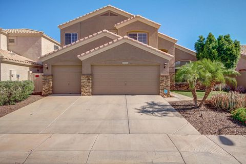 1746 W Cathedral Rock Dr  Phoenix  AZ 85045. Phoenix  AZ 5 Bedroom Homes for Sale   realtor com