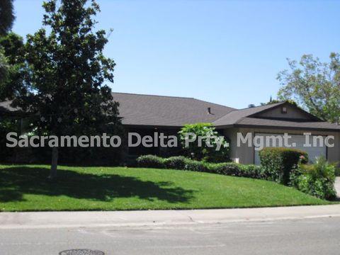 Photo of 6516 Palm, Carmichael, CA 95608