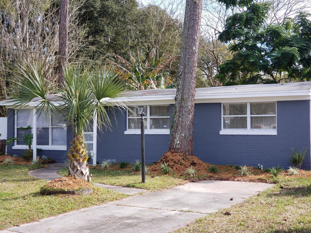 Image result for 7906 Hare Ave, 32211