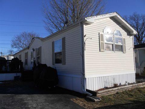 29 Farm Ln, Washingtonville, NY 10992