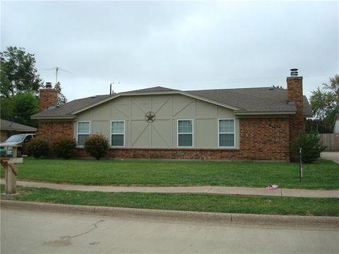 Photo of 716 Windcrest Dr, Keller, TX 76248