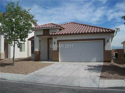 7476 Mulgrave Ct, Las Vegas, NV 89113