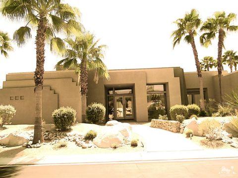 14 Boulder Ln, Rancho Mirage, CA 92270
