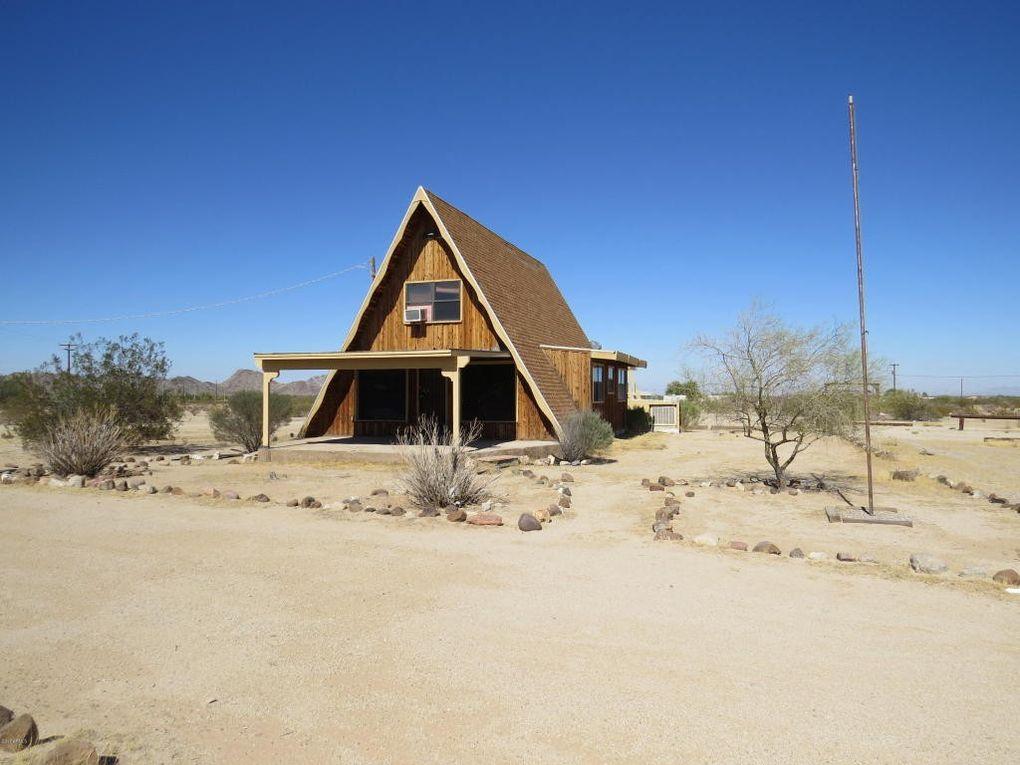 Charming Maricopa Home And Garden Show. 4791 N Hidden Valley Rd  Maricopa AZ 85139 realtor com