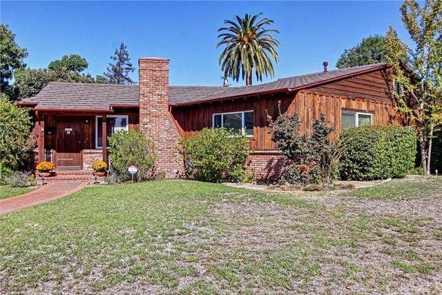 2665 Mayflower Ave Arcadia, CA 91006