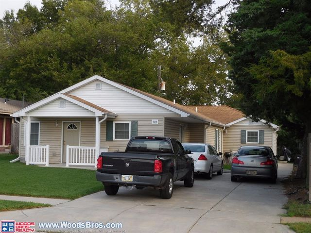 3274 y st lincoln ne 68503 home for sale real estate realtor