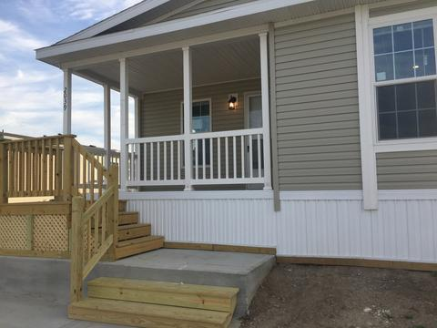 Surprising Indianapolis In Mobile Manufactured Homes For Sale Download Free Architecture Designs Momecebritishbridgeorg