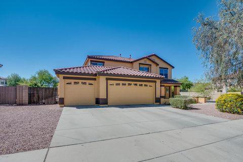 Phoenix az real estate phoenix homes for sale realtor 3341 w desert vista trl phoenix az 85083 solutioingenieria Gallery