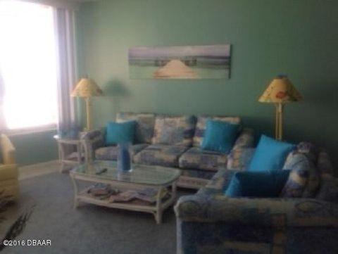 601 N Atlantic Ave Unit 7020, New Smyrna Beach, FL 32169