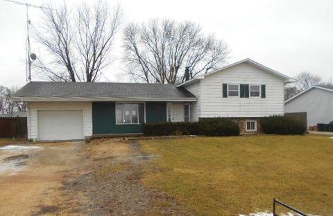 30579 E Thome Rd, Rock Falls, IL 61071