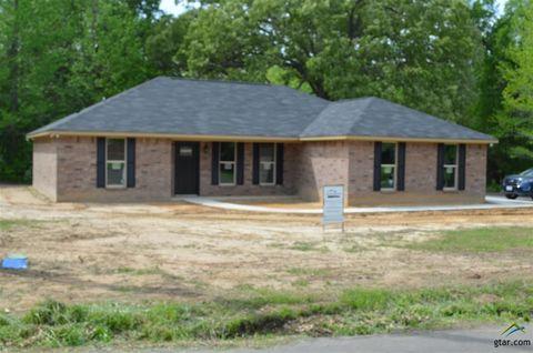 Photo of 425 County Road 2276, Mineola, TX 75773
