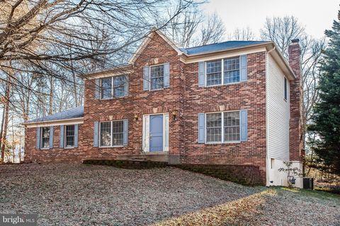 homes for sale fredericksburg va area do jiaq win u2022 rh do jiaq win
