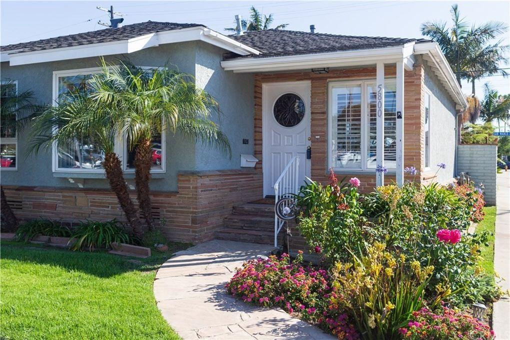 5800 E Appian Way Long Beach, CA 90803