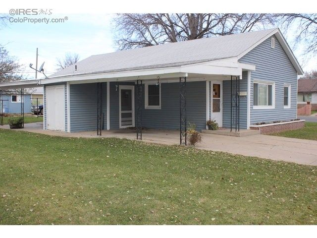 220 n albany st yuma co 80759 home for sale real