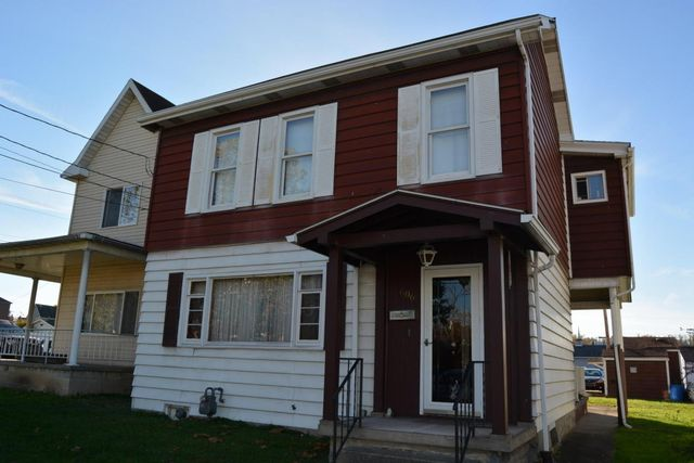 606 highland ave connellsville pa 15425 home for sale real estate