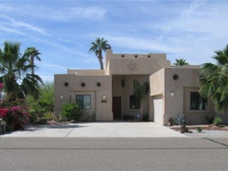 11672 laguna st wellton az 85356 home for sale and real estate listing