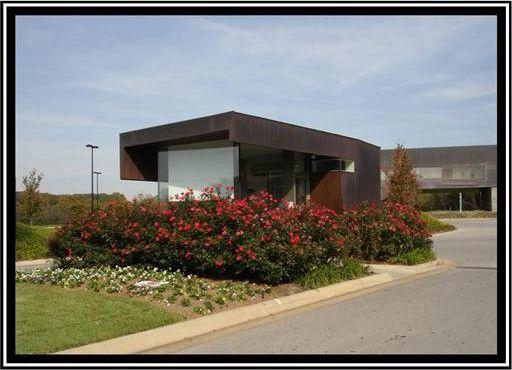Clear Crk Lot 42, Fayetteville, AR 72704