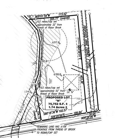 Harts Location Nh Real Estate