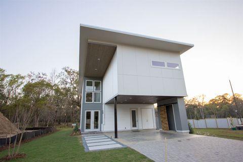 Photo of 2339 Lake Hall Rd, Tallahassee, FL 32309