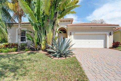 Page 2 Royal Palm Beach Fl Real Estate Royal Palm