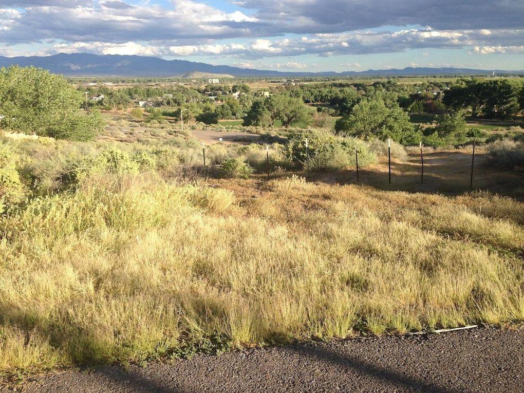 Valley View Dr Los Lunas, NM 87031