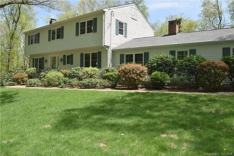 Page 2 Ridgefield Ct Real Estate Ridgefield Homes For