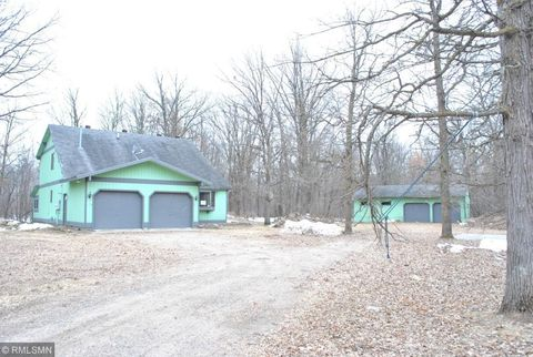 Photo of 32789 County 28, Motley, MN 56466