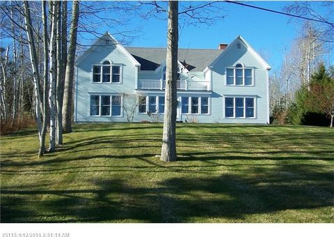 page 4 lincolnville me real estate homes for sale