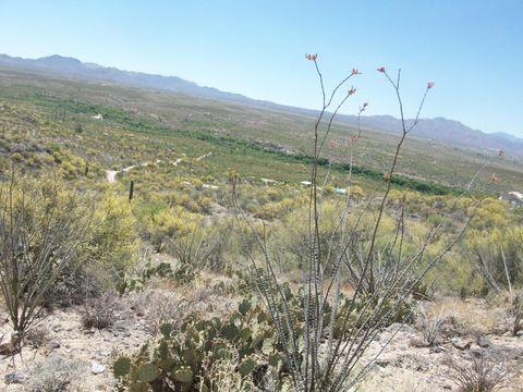 Photo of 16201 E Colossal Cave Rd Unit 5 E, Vail, AZ 85641