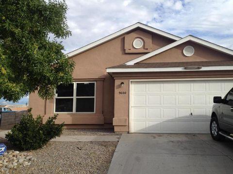 9600 Atrisco Ranch Rd Sw, Albuquerque, NM 87121