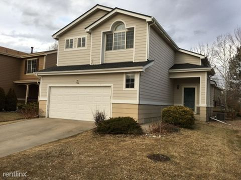 Photo of 5966 S Waco St, Aurora, CO 80016