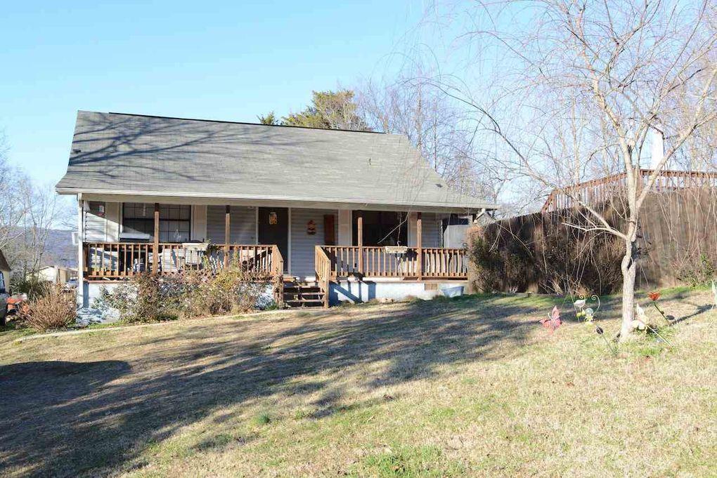 539 Hidden Hills Dr Dayton, TN 37321