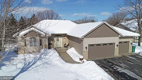 Photo of 1267 146th Ln Nw, Andover, MN 55304