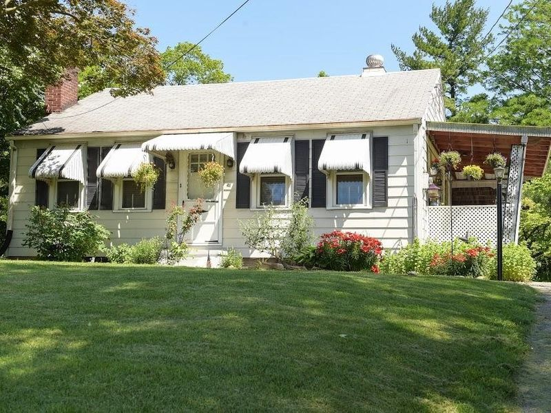 41 hershey ave paradise pa 17562 home for sale and