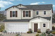 16582 W Culver St, Goodyear, AZ 85338